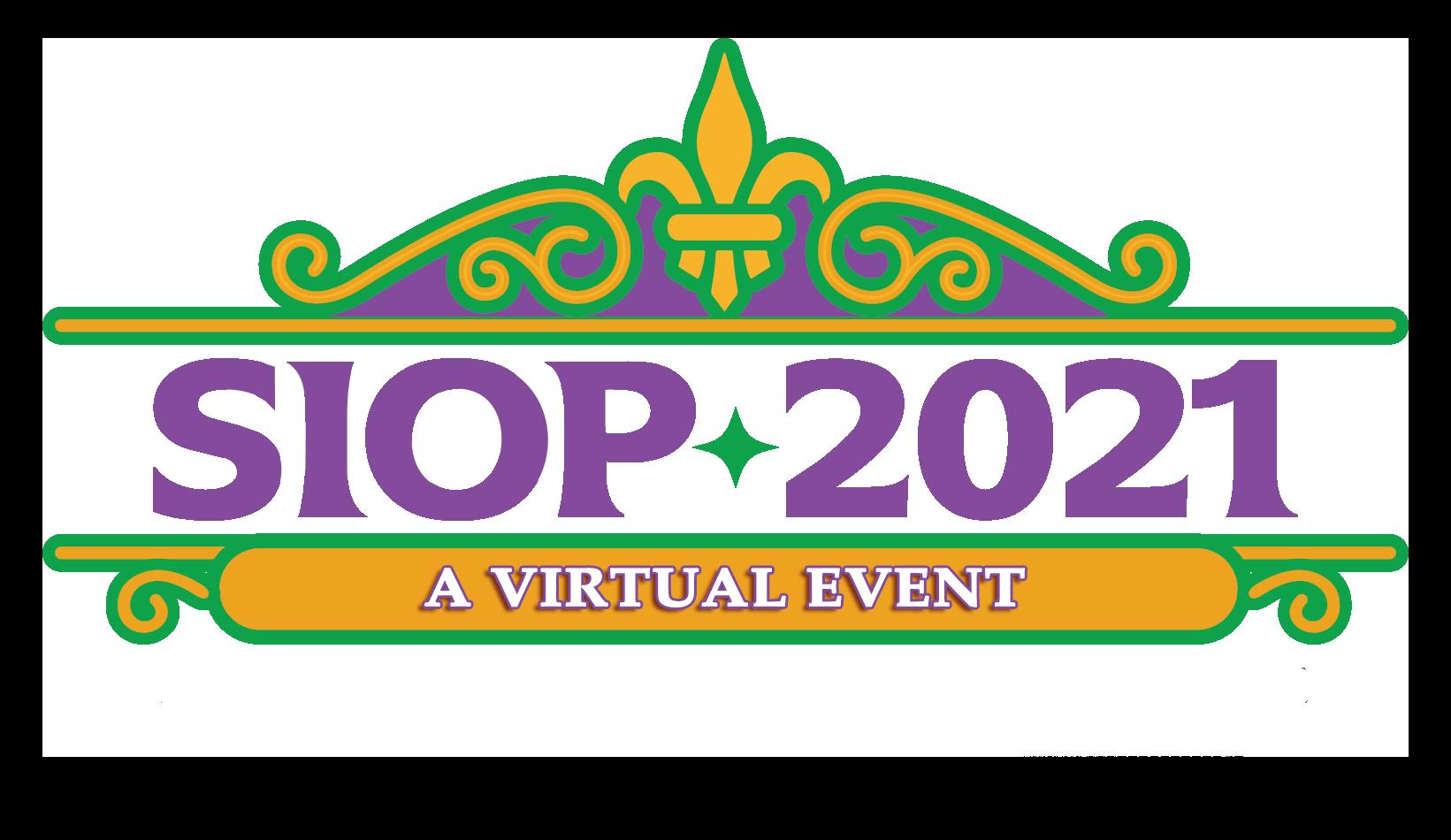 SIOP%202021%20A