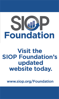 SIOP Foundation