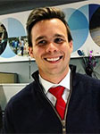 Dr. Josh Bush