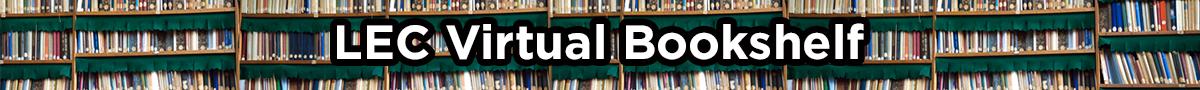 bookheader