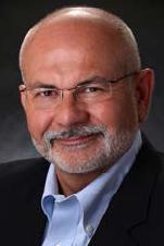 Gordy Curphy, PhD