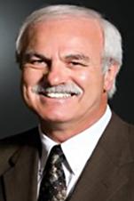 Kenneth P. DeMeuse, PhD