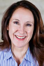 Angie McDermott, PhD