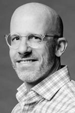 Eric Sydell, Phd