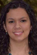 Lindsey Wuerfel, MA, MBA
